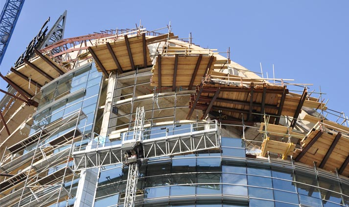 bg_construction