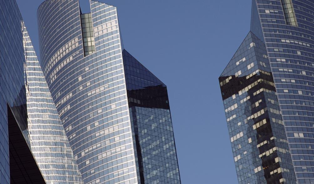 Baux commerciaux / Baux d'habitation